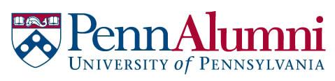 Penn Alumni - University of Pennsylvania
