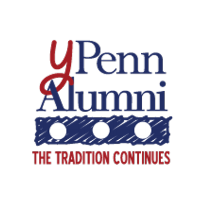 PennNYC - Past Events